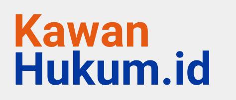 Kawan Hukum Indonesia