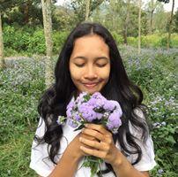 Gambar profil Sheila Novia