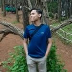 avatar for SHOFI